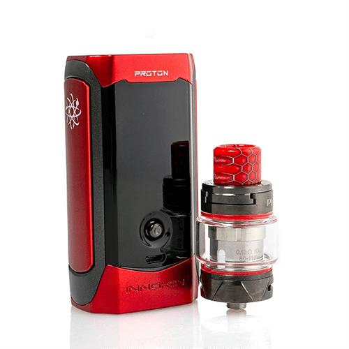Proton8