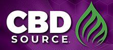 CBD Source